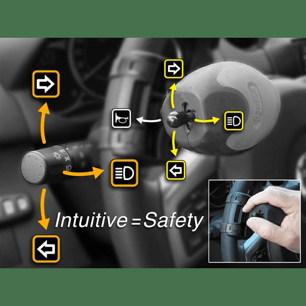 RB33_Int_Safe 6x6