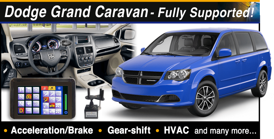 D_G_Caravan support